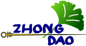 Zhong Dao